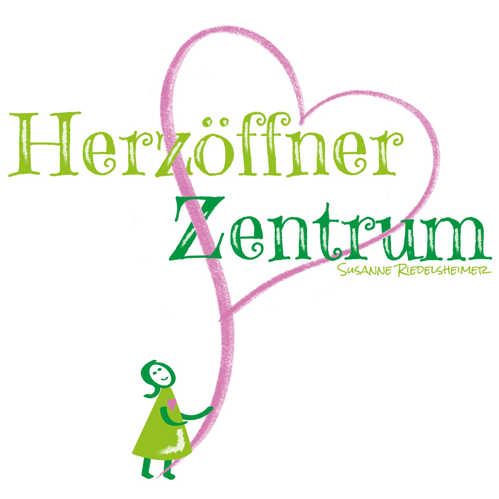 Logo Herzöffner Seminare Final